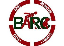 medium_barc-project